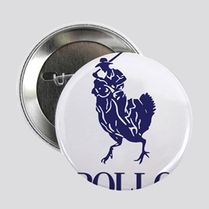 "Pollo 2.25"" Button"