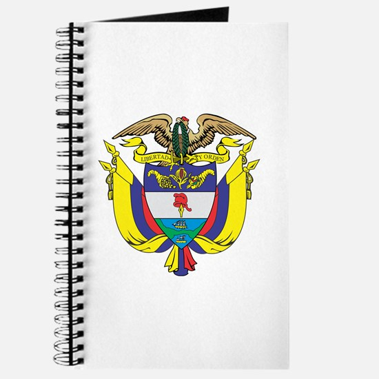 Colombia COA Journal