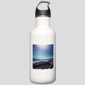 Lake Jordanelle Water Bottle