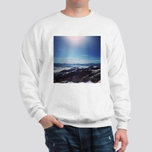 Lake Jordanelle Sweatshirt