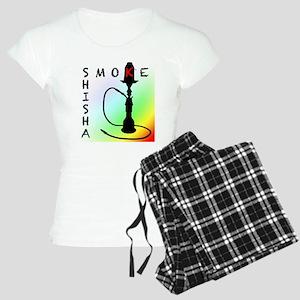 Smoke Shisha Pajamas
