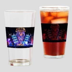 testing wesf restuk Drinking Glass