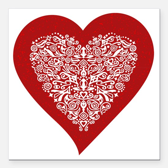 Heart Shaped Gifts & Merchandise   Heart Shaped Gift Ideas ...