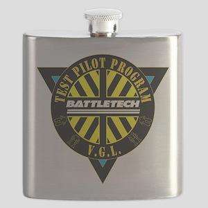 VGLTPLogo Flask