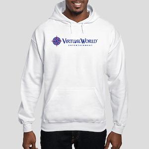 VWECLassic Hoodie