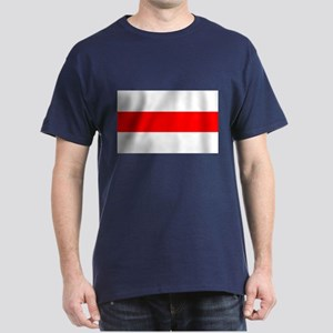 BNR Flag Dark T-Shirt