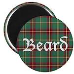 Tartan - Beard 2.25