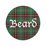 Tartan - Beard 3.5