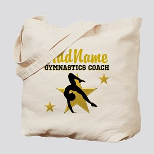 FAVORITE COACH Tote Bag