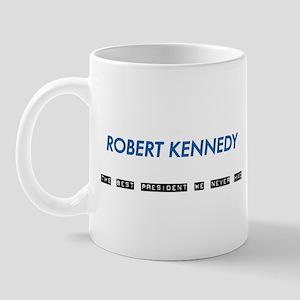 RFK Mug