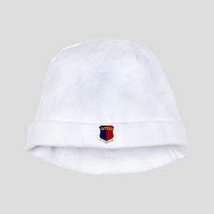 366th FW baby hat