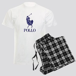Pollo Pajamas