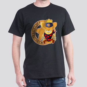 The Legend returns T-Shirt