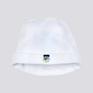 102nd FW baby hat
