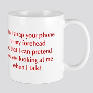may-I-strap-your-phone-opt-red Mug