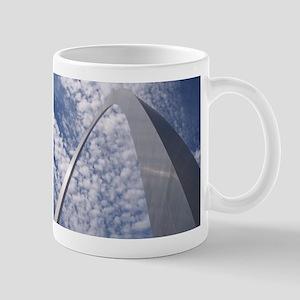 Gateway Mug