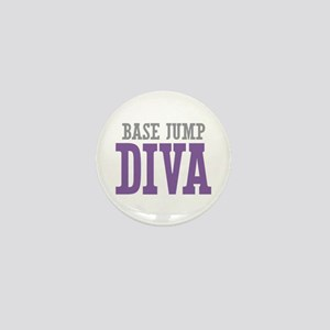 BASE Jump DIVA Mini Button