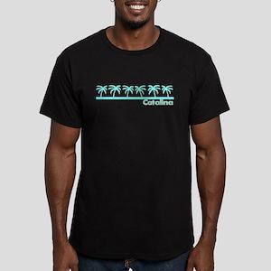 Catalina Island, California T-Shirt