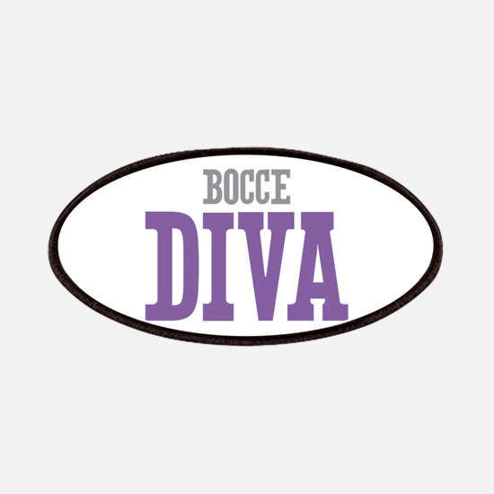 Bocce DIVA Patches