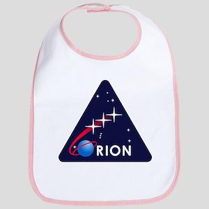 Orion Project Bib