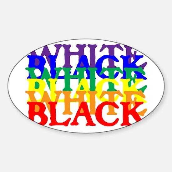 BLACK WHITE UNITY.psd Decal
