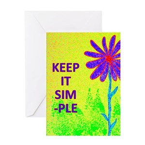 Recovery from addiction greeting cards cafepress m4hsunfo