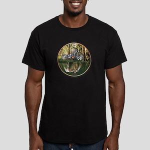 Native Reflections T-Shirt