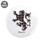 Lion - Black 3.5