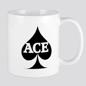 ACE Mug
