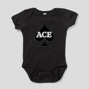 ACE Baby Bodysuit