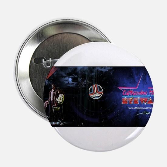 "Last Starfighter CMS 2.25"" Button"