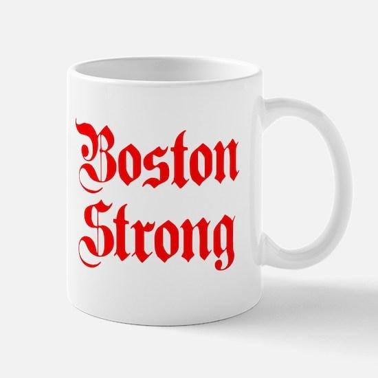 boston-strong-pl-ger-red Mug