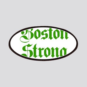 boston-strong-pl-ger-green Patches