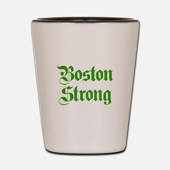 boston-strong-pl-ger-green Shot Glass