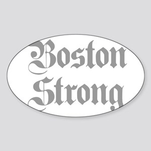 boston-strong-pl-ger-gray Sticker