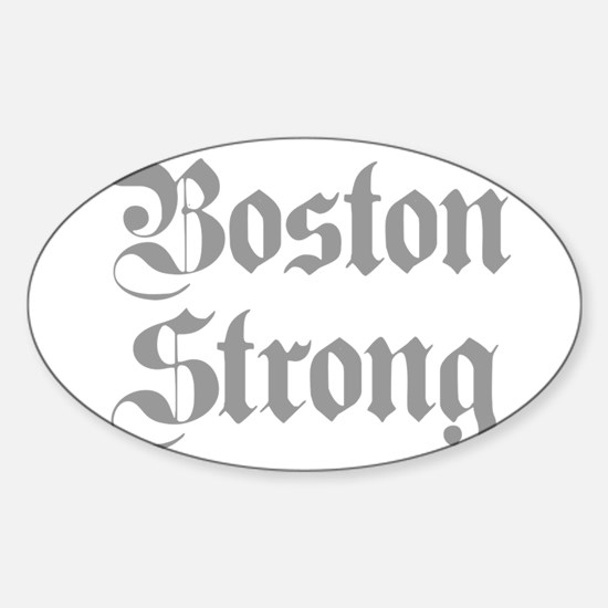 boston-strong-pl-ger-gray Decal