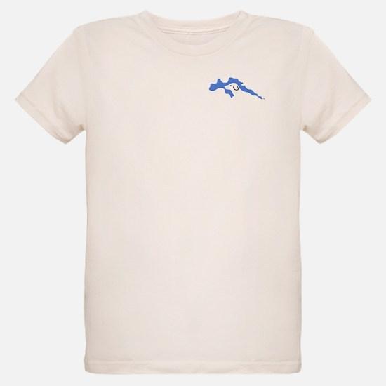 Organic Youth T-Shirt