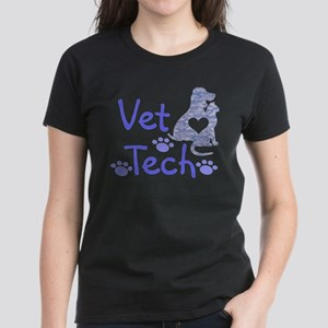 Vet Tech #110 T-Shirt