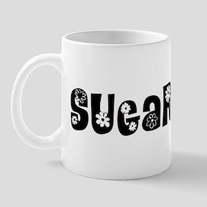 Sugar Tits Mug