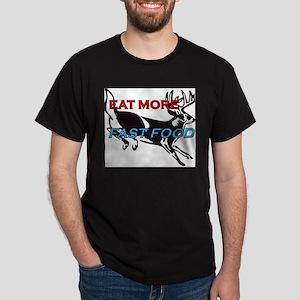 emff2 T-Shirt