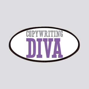Copywriting DIVA Patches