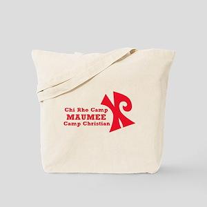 Maumee Tote Bag