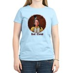 Red Cloud Women's Light T-Shirt