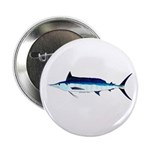 Shortbill Spearfish f 2.25