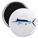 Shortbill Spearfish f Magnet