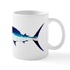 Shortbill Spearfish f Mug