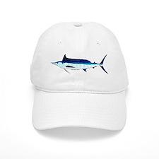 Shortbill Spearfish c Baseball Cap