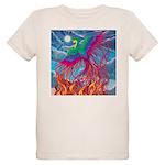 Phoenix Organic Kids T-Shirt