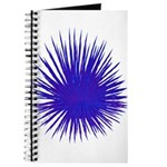Purple Sea Urchin Journal