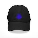Purple Sea Urchin Baseball Hat